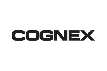 Cognex VisionPro dirver for Active Silicon frame grabbers.