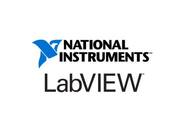 LabVIEW by National Instruments. Use frame grabbers within the LabVIEW environment.
