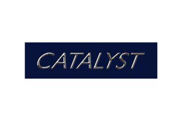 Frame Grabber Drivers for CatalystPM