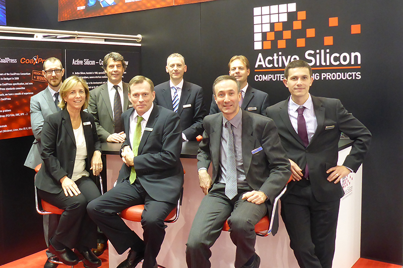 NEWS-Active-Silicon-at-technology-forum-in-Munich-October-2015
