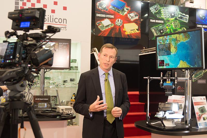 NEWS-Active-Silicon-VISION-Stuttgart-Video-Colin-explains-demos-Dec-2016