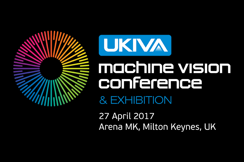 Active Silicon will present on embedded vision hardware at UKIVA's machine vision conference