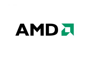 Faster GPU processing with AMD's DirectGMA
