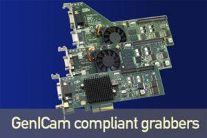 Active-Silicon-GenICam-compliant-frame-grabbers-small