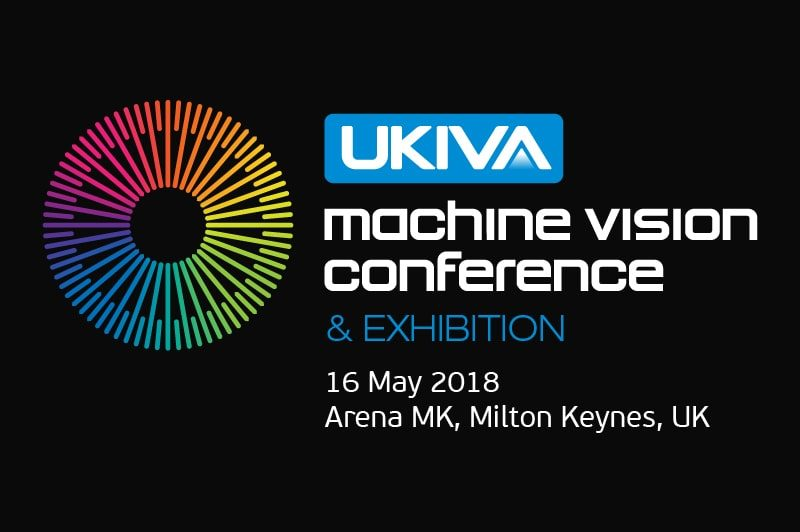 Active Silicon will exhibit at the UKIVA Machine Vision Conference.