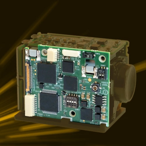 IMAGE-GALLERY-camera-interface-boards