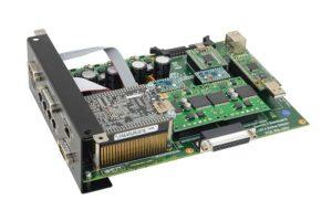 custom-embedded-system-ARM-based-TC12