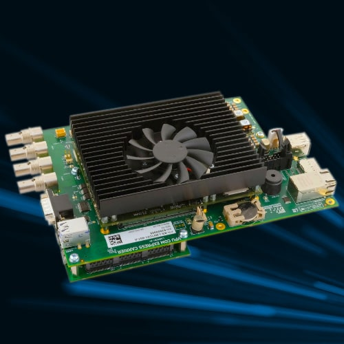 IMAGE-GALLERY-embedded-systems