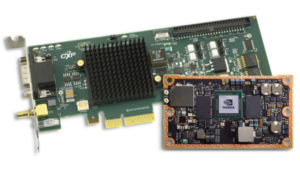 Active-Silicon-image-acquisition-with-the-Nvidia-Jetson-and-Active-Silicon-FireBird