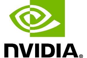NVIDIA-logo-300x200