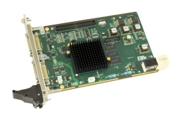 PRESS-RELEASE-launch-of-Camera-Link-Deca-3U-compactPCI-serial-2PE4
