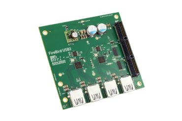PRESS-RELEASE-launch-of-USB-3-0-host-controller