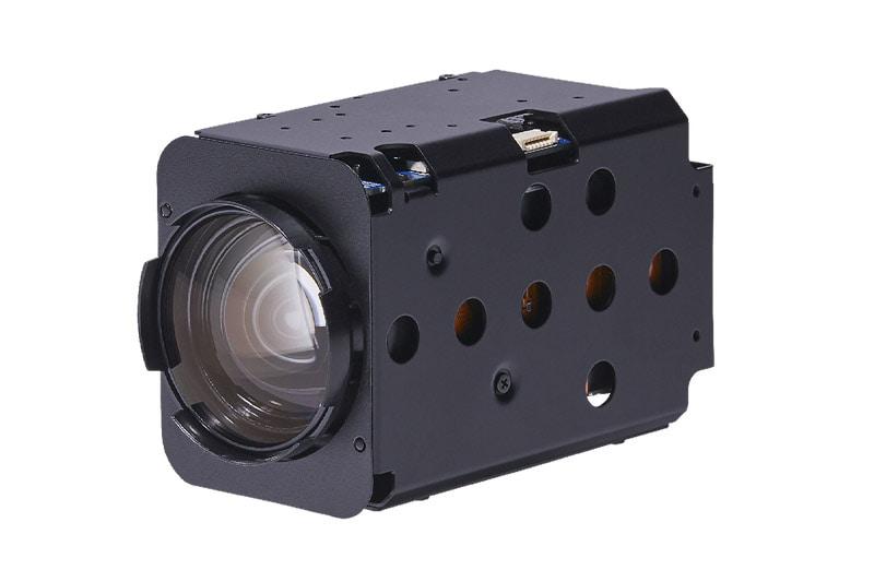 Product image of the Harrier 18x AF-Zoom HDMI 4K Camera