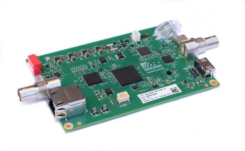 PRODUCT-as-Harrier-SDI_Adapter-board