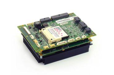 ETX Mini-Embedded System
