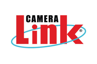 Camera Link overview