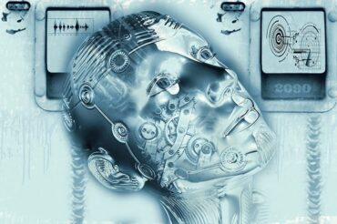 Active Silicon on Artificial Intelligence - The AI Series
