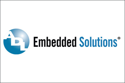 ADL Embedded Solutions logo