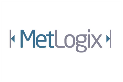 MetLogix logo